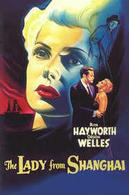 The Lady from Shanghai is similar to Miss Novyiy god.
