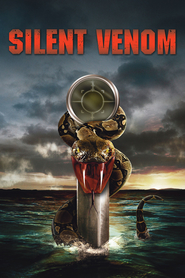 Silent Venom is similar to Double Dare.