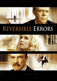 Reversible Errors is similar to A Very British Gangster.