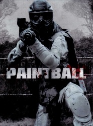 Paintball is similar to Visual Acoustics.