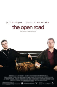 The Open Road is similar to The English Patient.