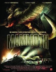 Mammoth is similar to New York at the Movies.