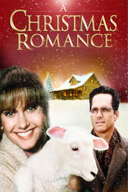 A Christmas Romance is similar to Doctor Who: Resolution.