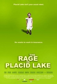 The Rage in Placid Lake is similar to Greh. Istoriya strasti.