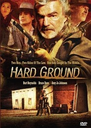 Hard Ground is similar to Bogataya nevesta.