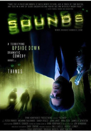 Sounds is similar to In the Deep.