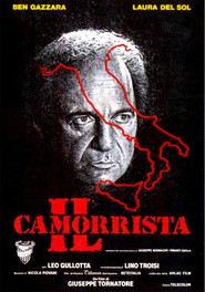 Il camorrista is similar to Lanester.