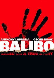 Balibo is similar to Home Alone: The Holiday Heist.
