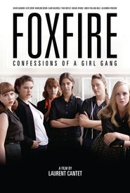 Foxfire is similar to The Gang That Couldn't Shoot Straight.