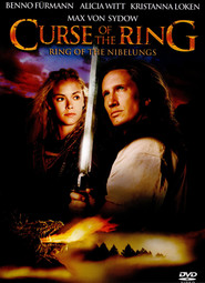 Ring of the Nibelungs is similar to I Am Steve McQueen.