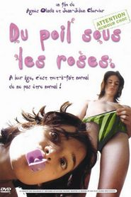 Du poil sous les roses is similar to The Taking of Pelham One Two Three.