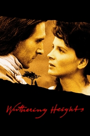 Wuthering Heights is similar to Nayti i obezvredit.