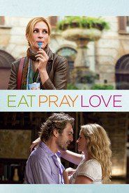 Eat Pray Love is similar to Only You.