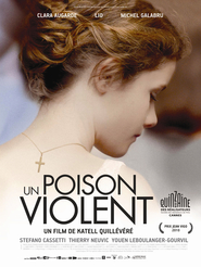 Un poison violent is similar to 22 minutyi.