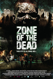 Zone of the Dead is similar to When the Lights Went Out.