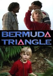 Bermuda Triangle is similar to Jagte Raho.