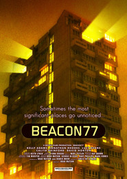Beacon77 is similar to L'ami de Vincent.
