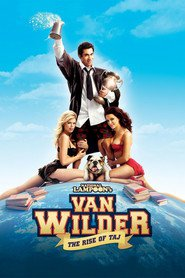 Van Wilder 2: The Rise of Taj is similar to Strength and Honour.