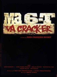 Ma 6-T va crack-er is similar to Henry V.