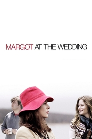 Margot at the Wedding is similar to Roots.