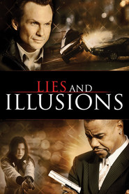 Lies & Illusions is similar to Love the Coopers.