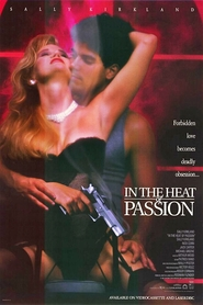 In the Heat of Passion is similar to Inseparable.