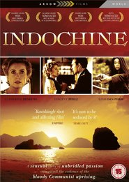 Indochine is similar to Around the World in 80 Days.