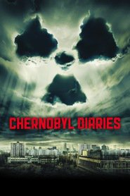 Chernobyl Diaries is similar to The Birth of a Nation.