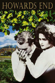 Howards End is similar to Children of the Corn III: Urban Harvest.