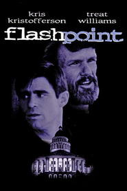 Flashpoint is similar to Contracted: Phase II.