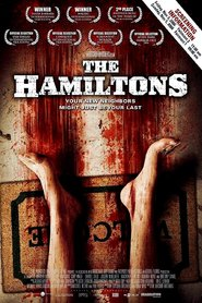 The Hamiltons is similar to Action.