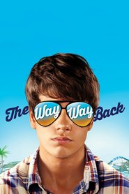 The Way Way Back is similar to La cruz.
