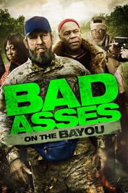 Bad Asses on the Bayou is similar to Bridge of Spies.