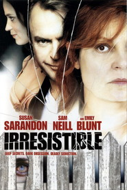 Irresistible is similar to The Corrections.