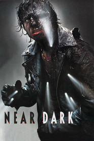 Near Dark is similar to Un drame au fond de la mer.