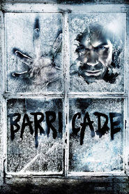 Barricade is similar to Sinister 2.