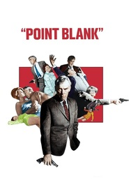 Point Blank is similar to South Park: Bigger Longer & Uncut.