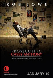 Prosecuting Casey Anthony is similar to Searching for Orson.