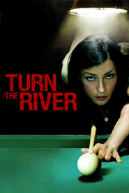 Turn the River is similar to Chloe.