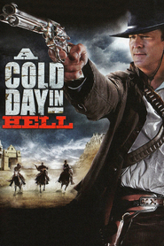 A Cold Day in Hell is similar to Cop Out.