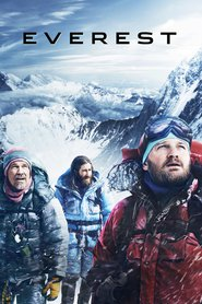 Everest images, cast and synopsis
