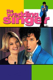 The Wedding Singer is similar to The Letter.