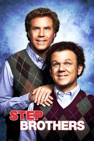 Step Brothers is similar to Plache pribehy.
