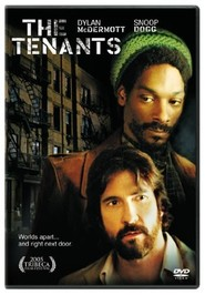 The Tenants is similar to Sleeping with Other People.