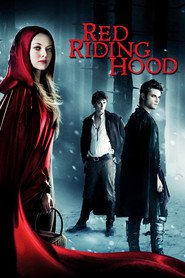 Red Riding Hood is similar to Macbeth.
