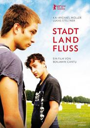 Stadt Land Fluss is similar to The Taking of Pelham One Two Three.
