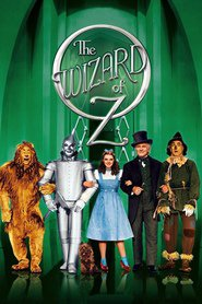 The Wizard of Oz is similar to Timescape.