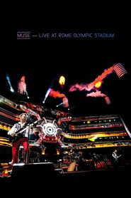 Muse - Live at Rome Olympic Stadium is similar to Droles d'oiseaux.