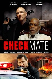 Checkmate is similar to The Iceman Cometh.