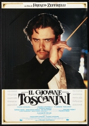Il giovane Toscanini is similar to Pret-a-Porter.